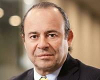 Luis Guillermo Echeverri Vélez: ¿Acaso vivimos en una sociedad amancebada con la Anarquía?