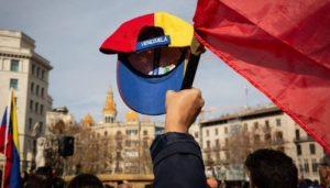 Todo lo que los venezolanos necesitan saber para migrar a España