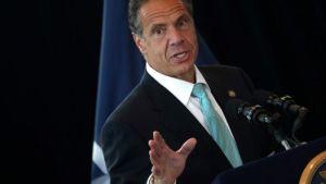 Andrew Cuomo: Tres revelaciones de la investigación al gobernador de Nueva York por acoso sexual
