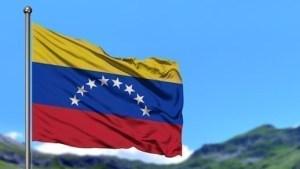 Venezuela plans to revive its Oil Industry despite U.S. sanctions