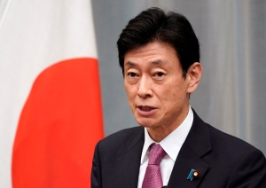 Japón extiende su alerta sanitaria y agota sus opciones frente al virus