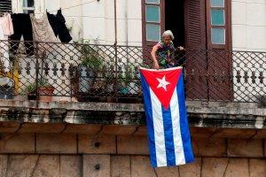 Cómo China y Huawei ayudan al régimen cubano a mantenerse a flote