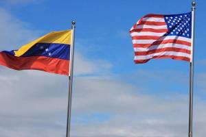 Cómo pueden los venezolanos solicitar visa estadounidense (Video)