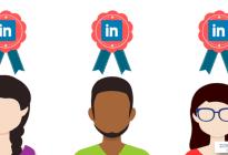 Aura López: ¿Cómo convertirse en experto en mercadeo con LinkedIn?