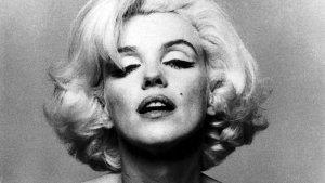 La misteriosa muerte de Marilyn Monroe: Mala praxis, locura hereditaria y su dolor por el abandono y el abuso