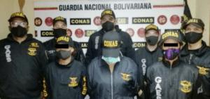 Rescataron a tres venezolanas que serían forzadas a trabajos sexuales en Trinidad y Tobago