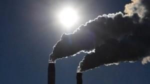 """Al menos 14 mil científicos alertaron por el """"preocupante"""" deterioro de los signos vitales de la Tierra y pidieron cambios urgentes"""