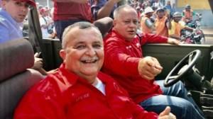 Las Farc son un factor clave en las elecciones de Venezuela: Cómo influyen dentro del chavismo en el estado fronterizo de Apure