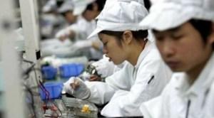 """Los jóvenes chinos se rebelan contra el """"996"""" y hacen temblar al régimen de Xi Jinping"""