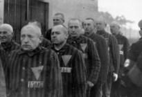 Una corte alemana juzgará a un hombre de 100 años como cómplice de 3.518 muertes en un campo nazi
