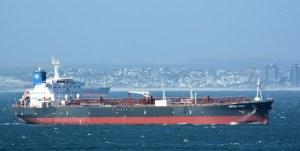"""EEUU acusa a Irán de ataque mortal a petrolero y promete respuesta """"apropiada"""""""
