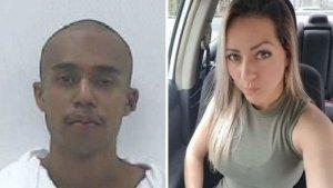Asesinato de la venezolana Rossana Delgado en Atlanta fue ordenado desde la cárcel
