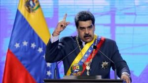 México president confirms plan to host Venezuela talks