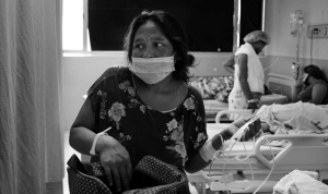 ABC: Coronavirus, el enemigo invisible de la nueva inmigración venezolana
