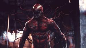 """¡Aterrador! Finalmente se sabe cómo lucirá """"Carnage"""" en Venom 2 (FOTOS)"""