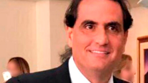 Álex Saab, Venezuela's keeper of financial secrets, approved for extradition to US