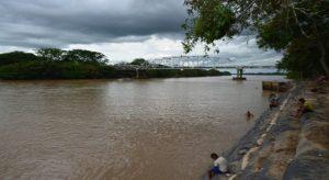 Cabecilla de las disidencias de las Farc habría sido abatido durante enfrentamientos en el río Arauca