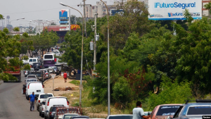 Venezuela: Productores agropecuarios piden políticas para recuperar el sector