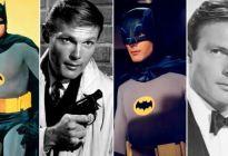 Dormía con varias mujeres y fue echado de una orgía: La vida secreta de Adam West, el primer Batman