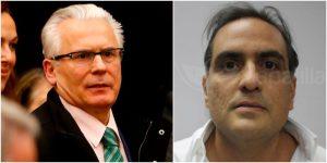 Vozpópuli: La presunta trama de Alex Saab en España, el cliente de oro de Baltasar Garzón