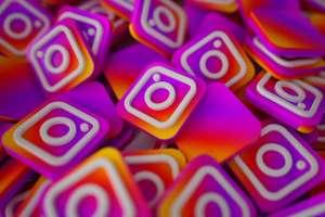 Conoce las 10 publicaciones en Instagram con más likes de la historia