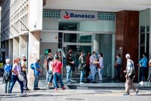 Venezuela: Banca pública y privada prestará servicio regular este #2Oct