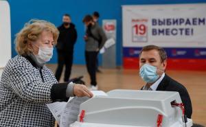 Los rusos se debaten entre el monopolio de la estabilidad y el cambio en elecciones legislativas