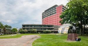 """Las universidades venezolanas """"no están en condiciones para volver a clases"""", asegura Observatorio de la ULA"""