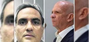 """El Tiempo: Hugo """"El Pollo"""" Carvajal capturado y Alex Saab rumbo a Miami ponen nervioso a Maduro"""