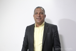 """Ante la decadencia en que está la isla de Margarita se preparan para """"tiempos mejores"""" (Video)"""