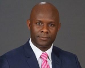 Dimite el secretario del Consejo de Ministros de Haití tras vinculación de Henry en el magnicidio de Moise