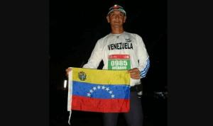 Otorgan arresto domiciliario a Ricardo Monsalve, preso político del régimen de Maduro