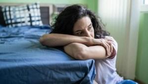 Cómo afecta cada hora de sueño perdida a tu salud y productividad
