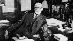 Los últimos días de Sigmund Freud: Un cuerpo torturado, el olor de sus heridas y el pacto para no sufrir