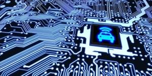 SAE e ISO publican un estándar conjunto de ciberseguridad automotriz