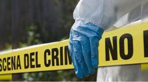 Hallaron cadáver de un venezolano en el sur del Cauca, Colombia