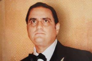 Semana: Alex Saab, también en la mira de las autoridades colombianas
