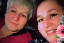 Madre e hija rechazaron vacunarse contra el Covid-19, contrajeron la enfermedad y murieron en el mismo hospital