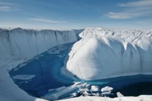 Por qué EEUU, China y Rusia tienen tanto interés por quedarse con Groenlandia