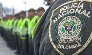 Detienen en Colombia a narcotraficante buscado en Francia por homicidio