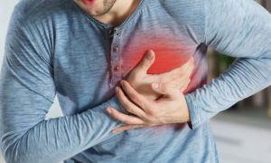 Un alto porcentaje de las muertes cardíacas puede evitarse con cambios en la alimentación