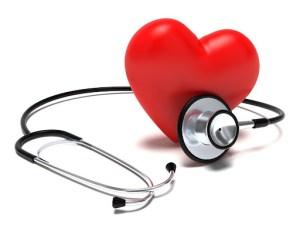 Día Mundial del Corazón: Claves para cuidar el motor de nuestro cuerpo