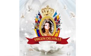 EN IMÁGENES: Así festejaron el día de la Virgen del Valle en varios estados de Venezuela y por el mundo