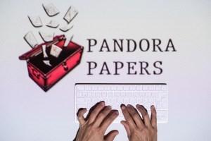 Cuáles podrían ser las consecuencias políticas en Europa tras la divulgación de los Pandora Papers