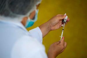 ¿Tuviste Covid-19? La OPS informó cuándo debes vacunarte (Video)