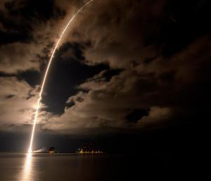 Despegó Lucy, la misión de la Nasa que indagará en los orígenes del Sistema Solar