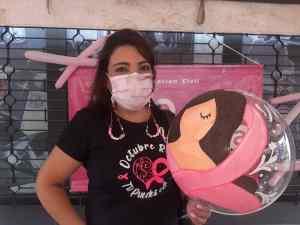 Solo dos médicos oncólogos quedan en el Hospital Oncológico del Táchira y cinco en toda la región