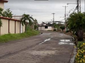Vecinos de Alto Barinas Norte se organizan por el rescate de sus acueductos sin la ayuda del gobierno (Fotos)
