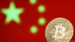 Binance cesará el comercio de yuanes chinos y restringirá el acceso a los usuarios de China