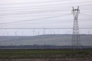 Asociación empresarial europea dice que los cortes de energía en China están mal comunicados